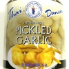 Thai Dancer Pickled Garlic