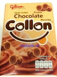 Collon Chocolate
