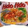 Hao Hao Sate Onion