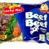 Beef Na Beef