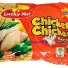 Chicken Na Chicken