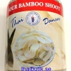 Thai Dancer Sour Bamboo Shoot