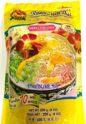 Madam Pum Ruam Mitt Thai