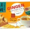Gingen Popular Recipe 3