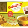 Gingen With Honey Original