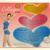 Naturegift Collagen Coffee
