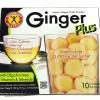 Naturegift Ginger Plus