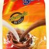Ovantine Chocolate 3in1 490g