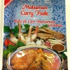 Aroy-D Massaman Curry Paste 50g