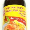 Cock Pad Thai Sauce