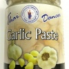 Thai Dancer Garlic Paste
