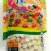 WuFuYuan Tapioca Pearl Colour