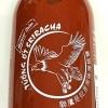 Uni-Eagle Sriracha Chilli Sauce