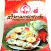 Maesomjit Kanom Krok Flour 1kg