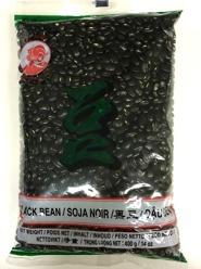 Cock Black Bean