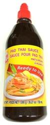 Cock Pad Thai Sauce 730ml
