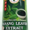 Nang Fah Yanang Leaves Extract 400ml
