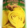 Aroy-D Sour Mustard Green