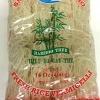 Tufoco Rice Vermicelli Bun Tuoi (Red) 400g