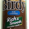 Birdy Coffee Rich&Smooth 180ml