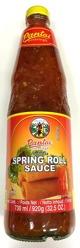 Pantai Spring Roll Sauce