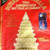 Royal Umbrella Thai Jasmin Rice 1kg