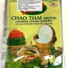 Chao Thai Coconut Cream Powder