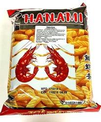 Hanami Original 60g