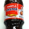 Oyster Fish Sauce