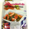 Lobo Thai Stir-Fry Curry Paste