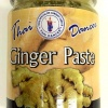 Thai Dancer Ginger Paste