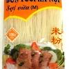 Lotus Rice Vermicelli Bun Tuoi Hanoi (M)