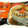 Lomi Seafood Vegetable