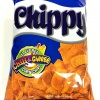 Chippy Chips Chili Cheese