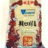 Longkou Bean Vermicelli 250g