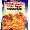 UFM Bread Crumbs