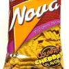 Nova Multigrain Snacks Cheddar