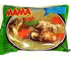 Mama Bean Vermicelli Clear Soup