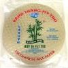 Tufoco Rice Paper My Tho 22cm