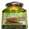 Lobo Thai Style Fruit Dipp
