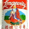 Longevity Sweetened Condensed Milk