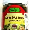 Takrai Nam Pla Wan