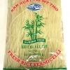 Tufoco Rice Vermicelli Bun Tuoi (Green)