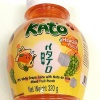 Kato Hawaii Fruit Punch