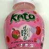 Kato Lychee Juice