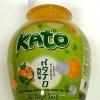 Kato Orange Juice