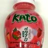 Kato Strawberry Juice
