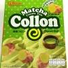 Collon Green Tea Matcha