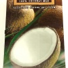 Chaokoh Coconut Milk 500ml