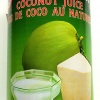 Aroy-D Coconut Juice